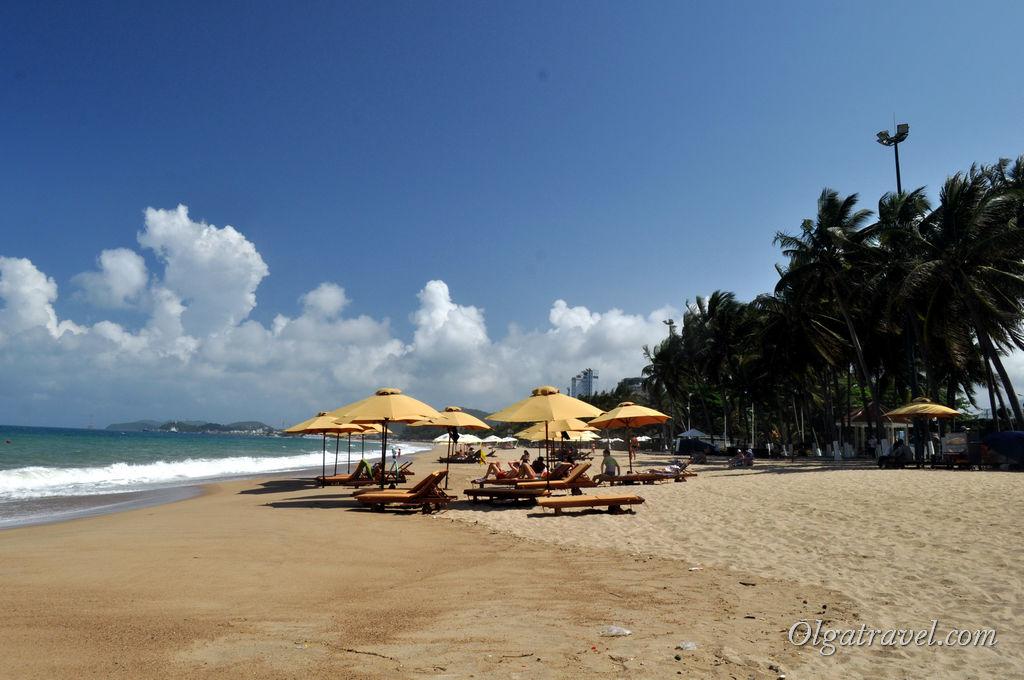 Nha_Trang_Central_Beach_13