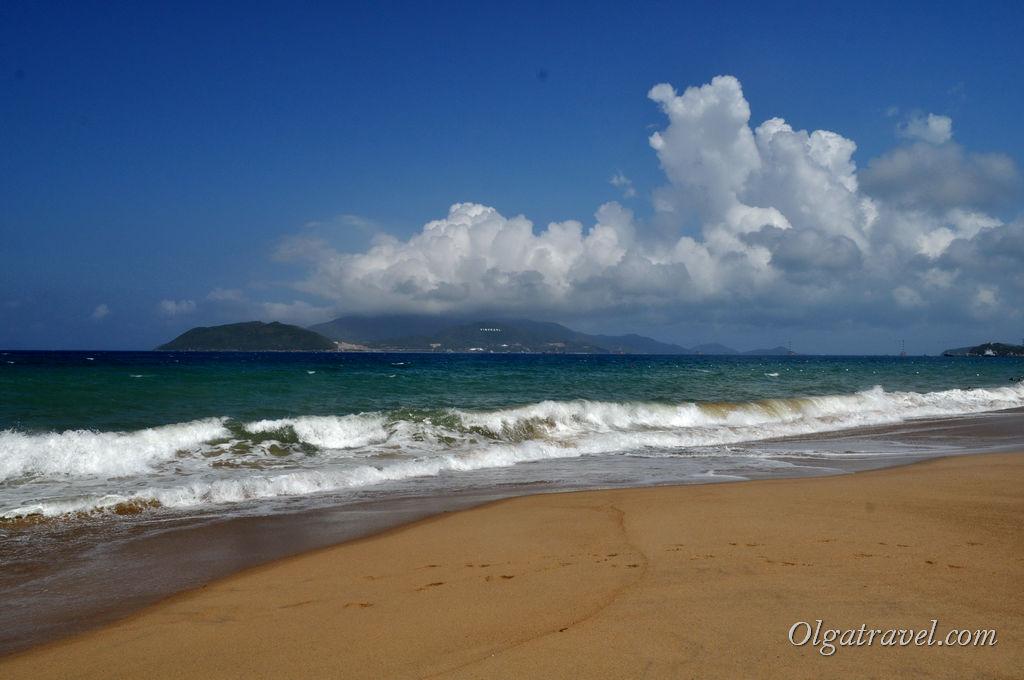 Nha_Trang_Central_Beach_16