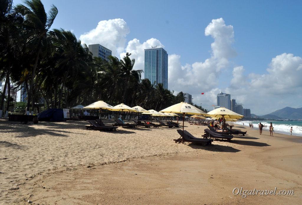 Nha_Trang_Central_Beach_33