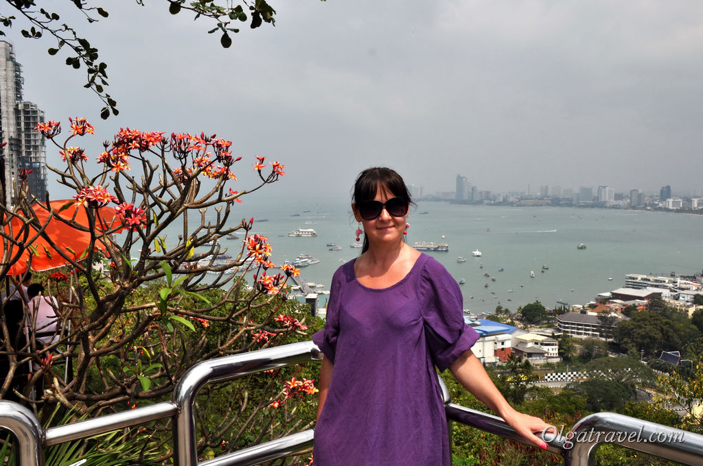 Pattaya-View-Point-19
