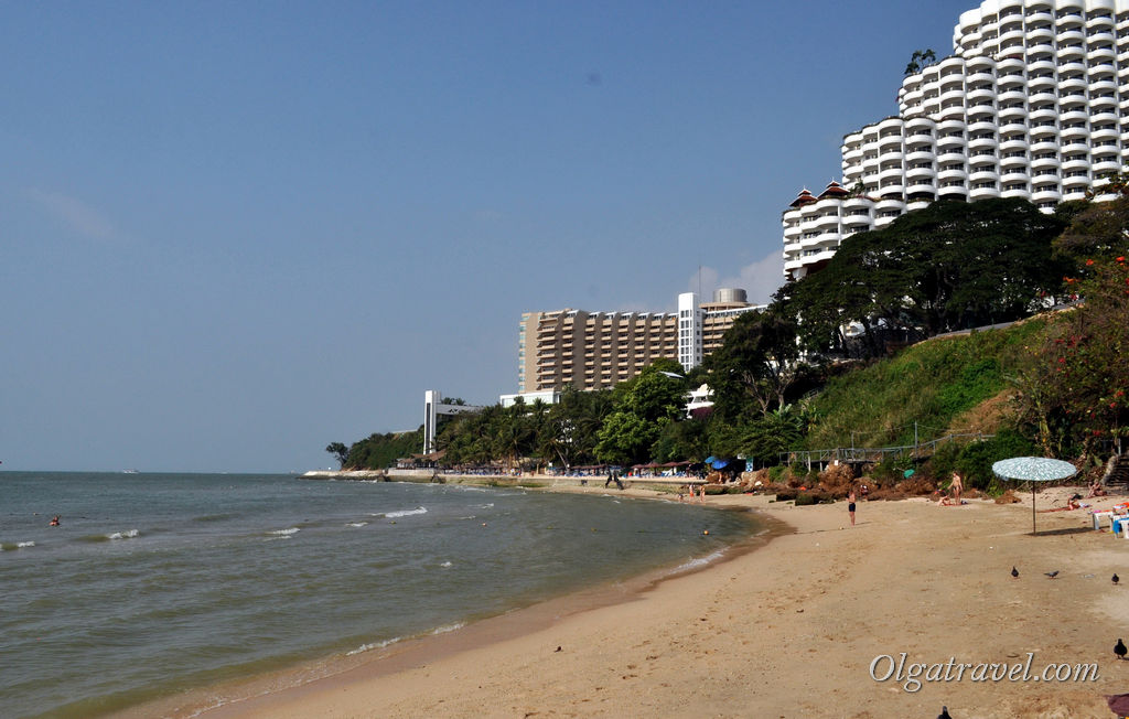 Pattaya_beach_29