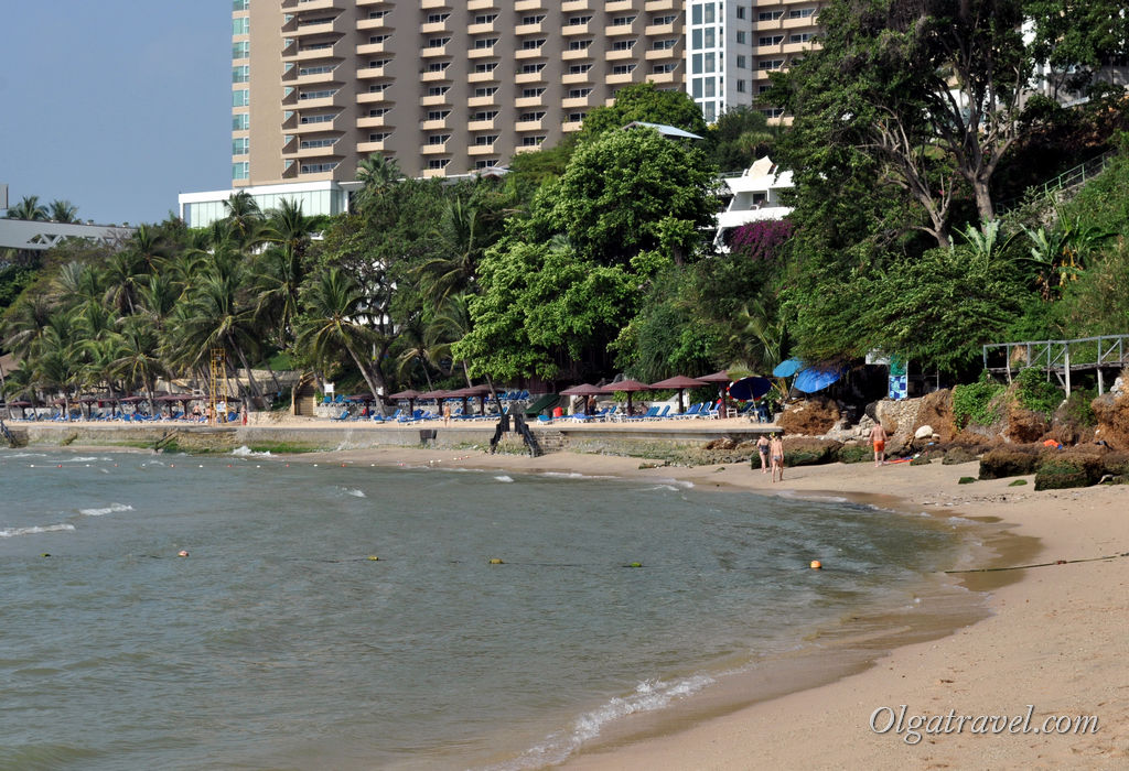 Pattaya_beach_33