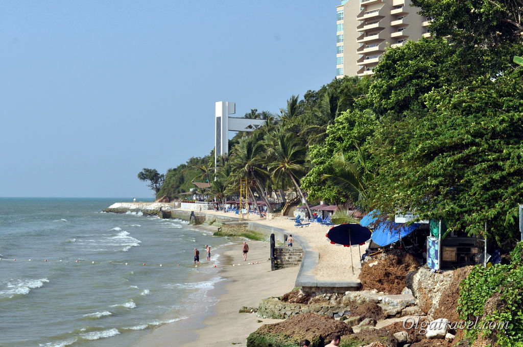 Pattaya_beach_36