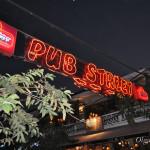 Камбоджа, Сием Рип. Вся полезная информация о городе