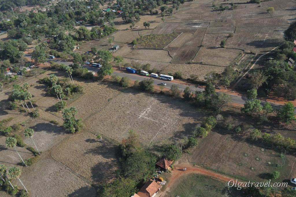 Siem_Reap_Angkor_balloon_22