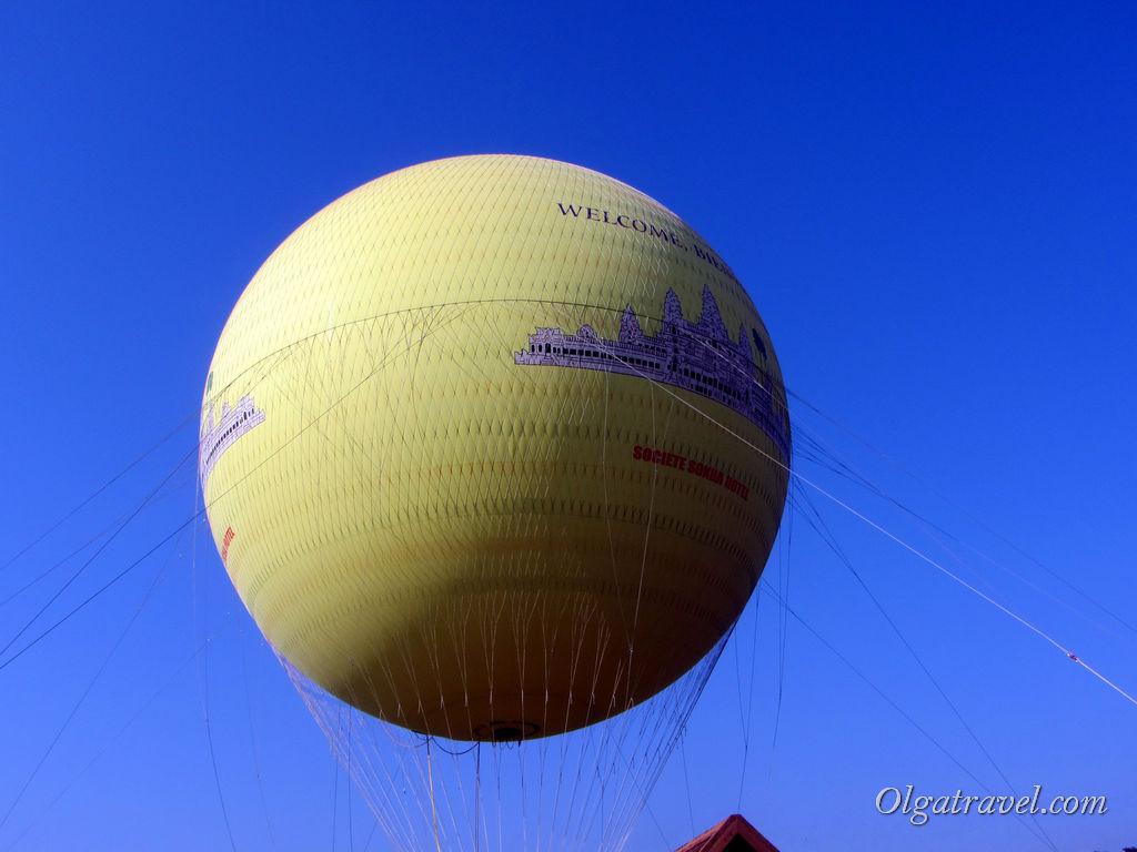Siem_Reap_Angkor_balloon_36