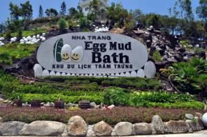 Nha_Trang_100_Eggs_Mud_3