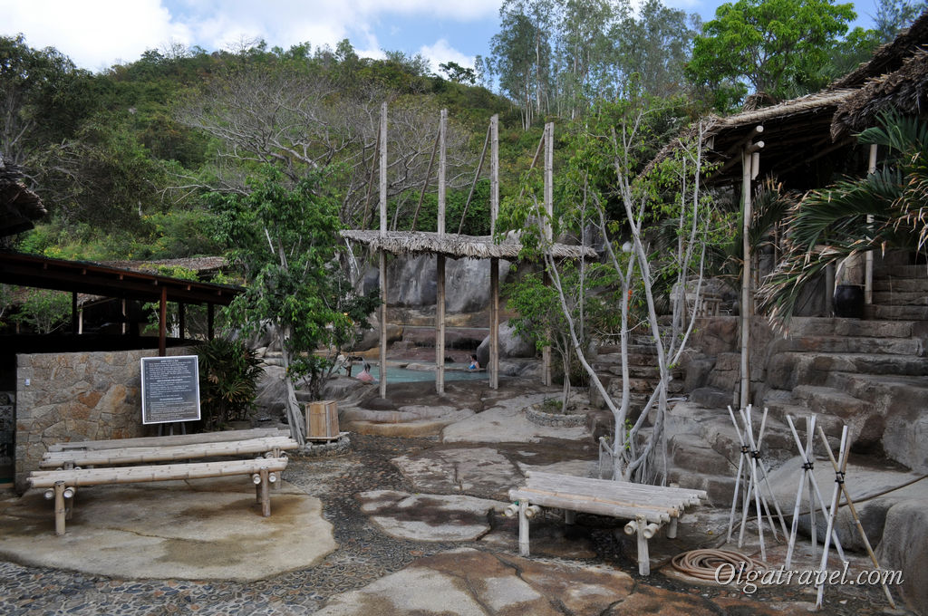 Nha_Trang_I_Resort_26