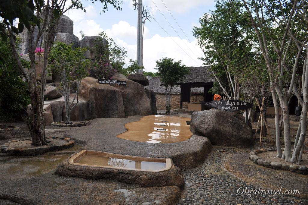 Nha_Trang_I_Resort_28