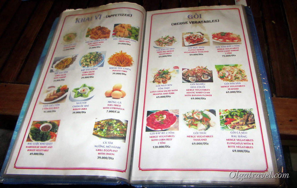 Nha_Trang_hot_pot_menu_2