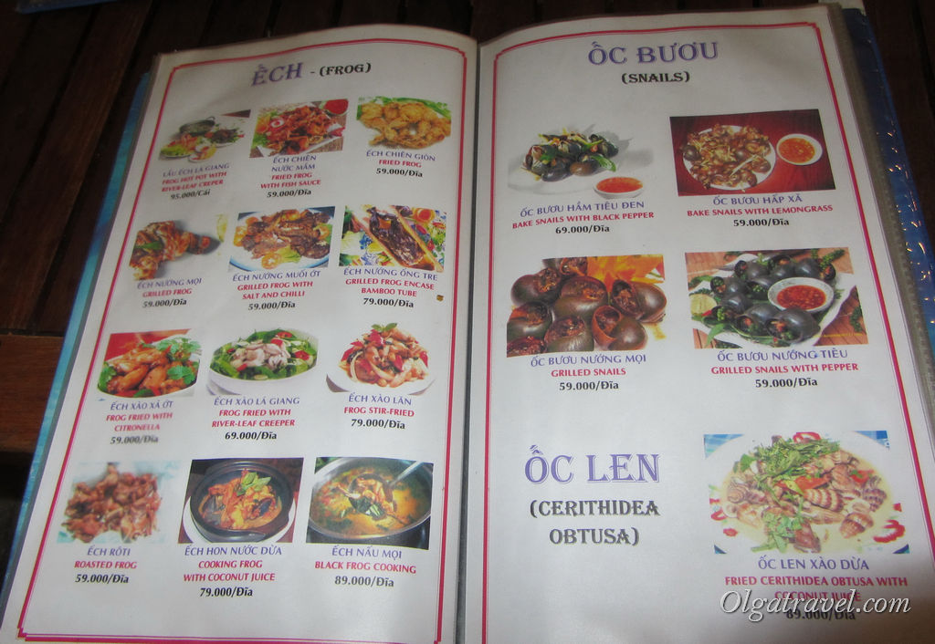 Nha_Trang_hot_pot_menu_5