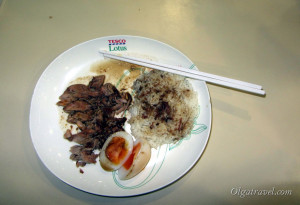 Thailand_food_court_1