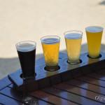 Популярный ресторан — пивоварня Луизиана Нячанг