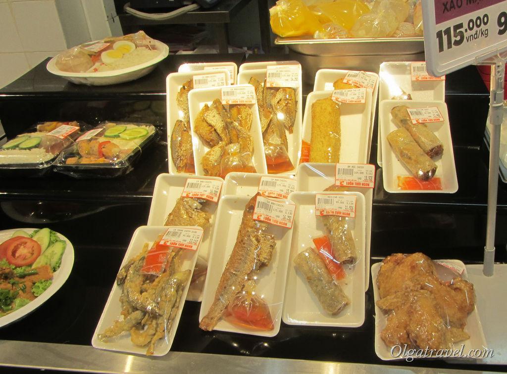Nha_Trang_price_eat_32