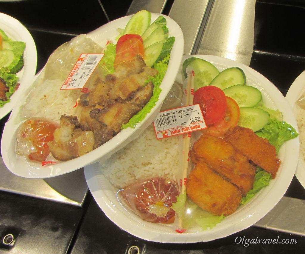 Nha_Trang_price_eat_33-1