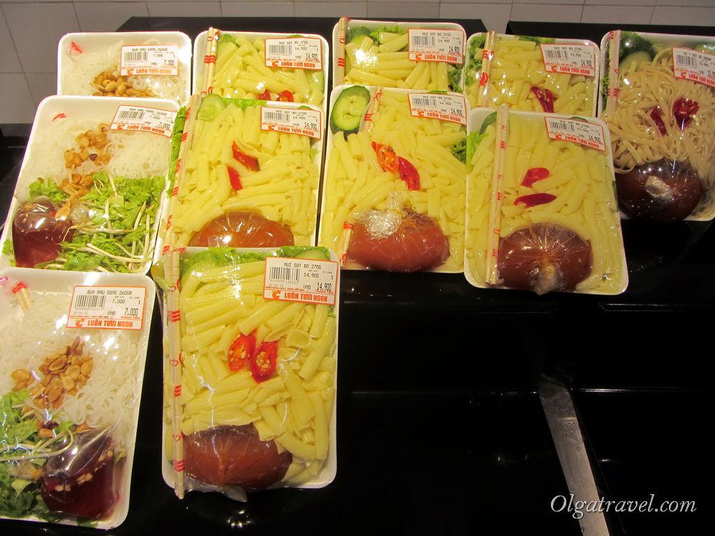 Nha_Trang_price_eat_34