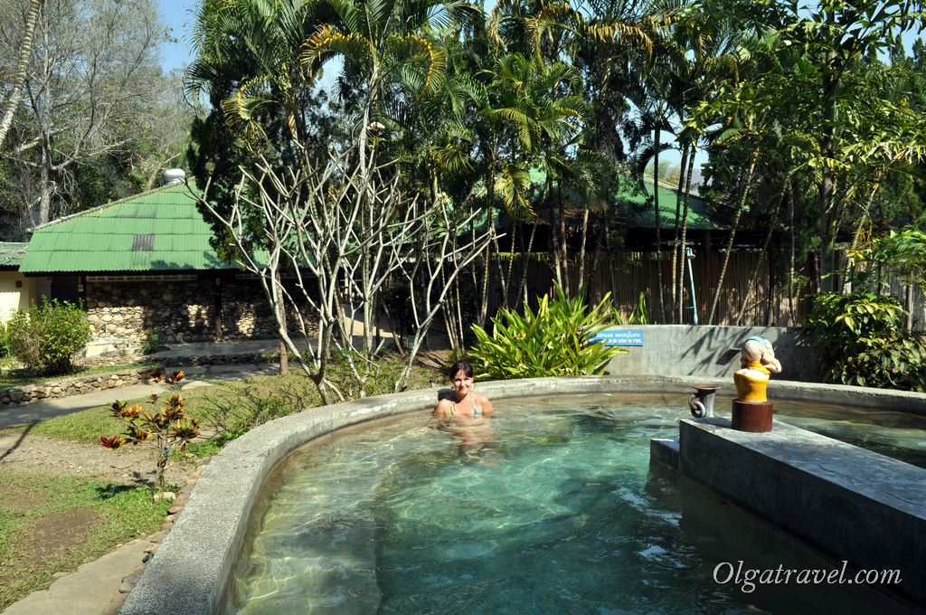 Pai_Hot_Spring_and_Spa_12