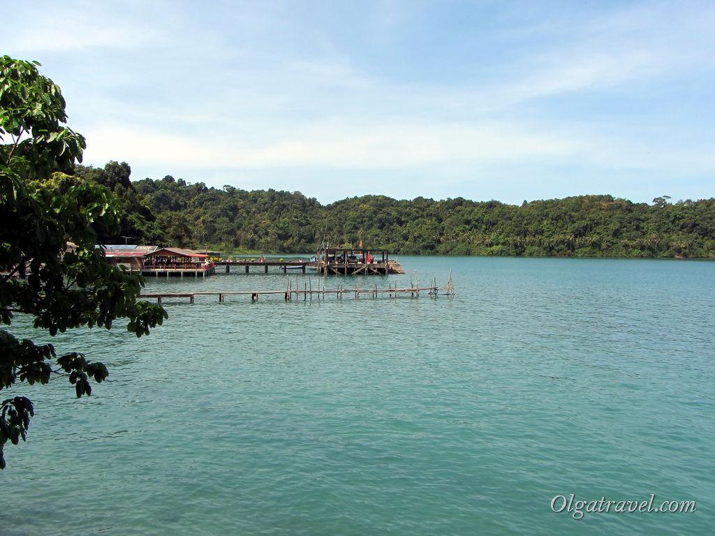 Thailand_Koh_Chang_23