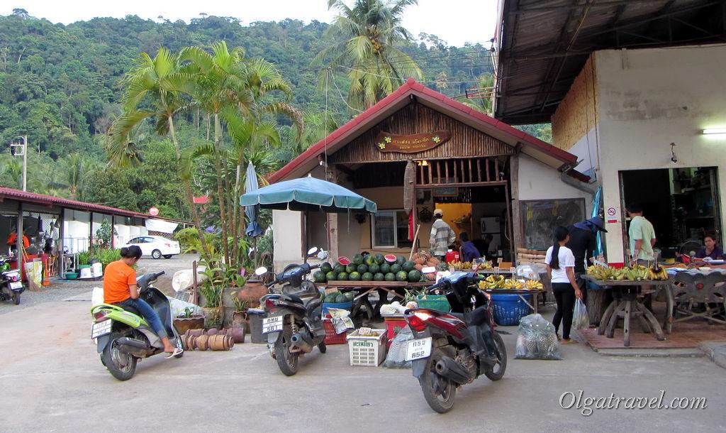 Thailand_Koh_Chang_27