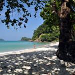 Остров Ко Чанг в Таиланде: вся полезная информация об острове, отзыв, фото