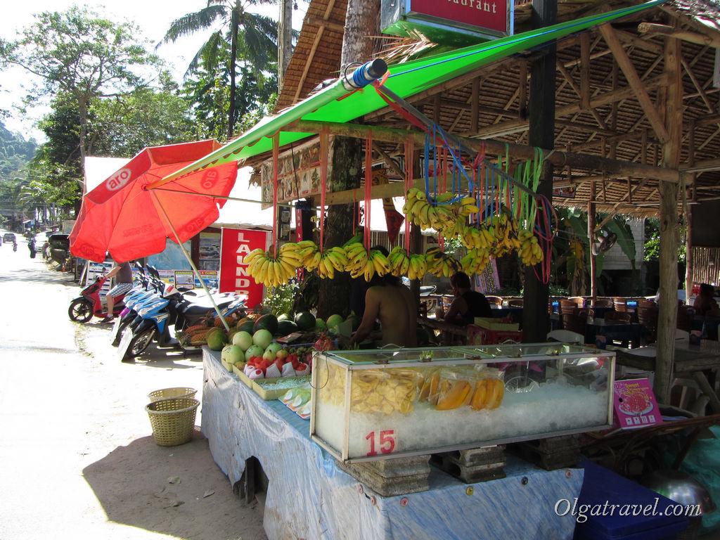 Thailand_Koh_Chang_9