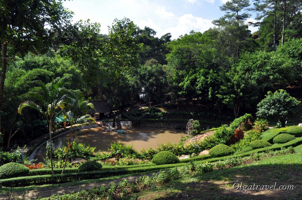 Prenn_waterfall_dalat_25