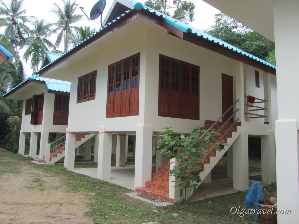 Samui-house-for-rent-113