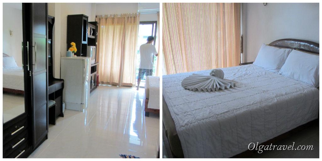 Samui guesthouse