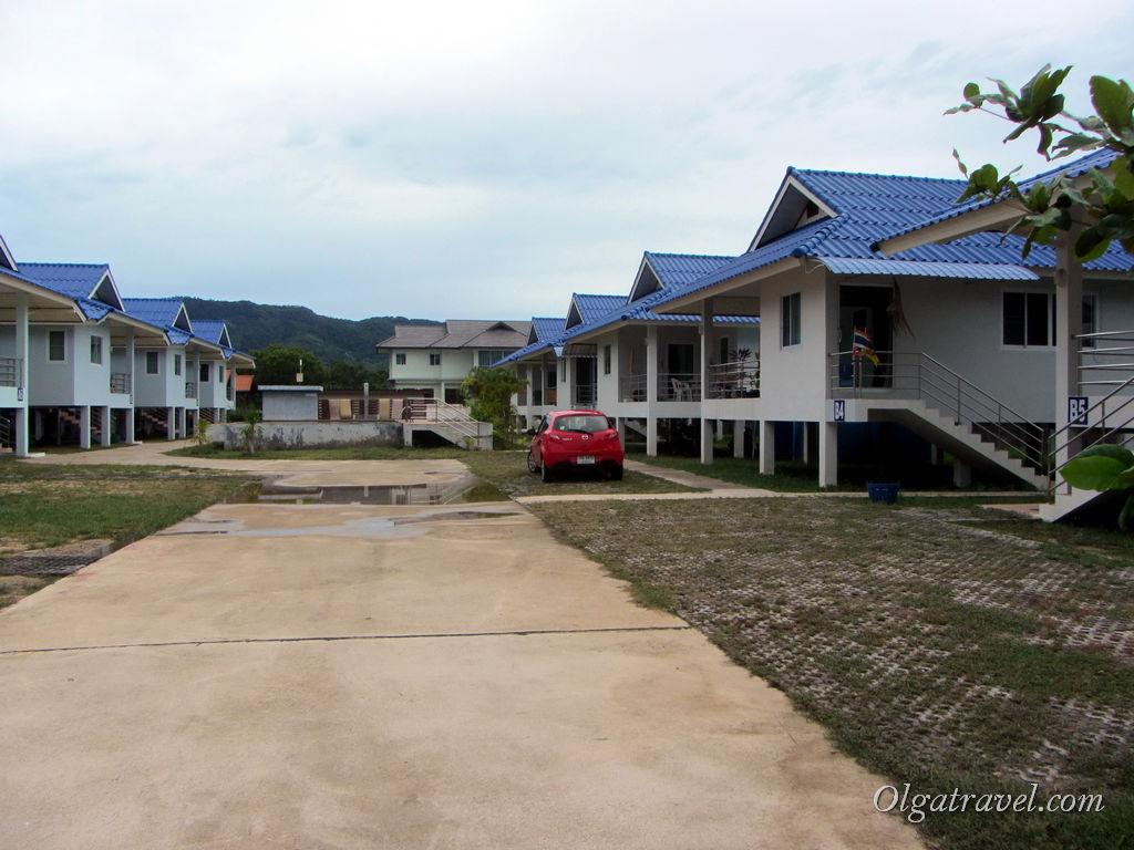 Квартиры в городе болгария