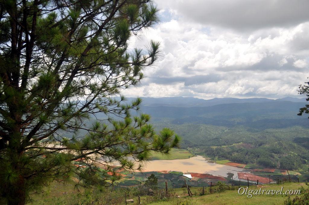 Dalat_Langbiang_mountain_26