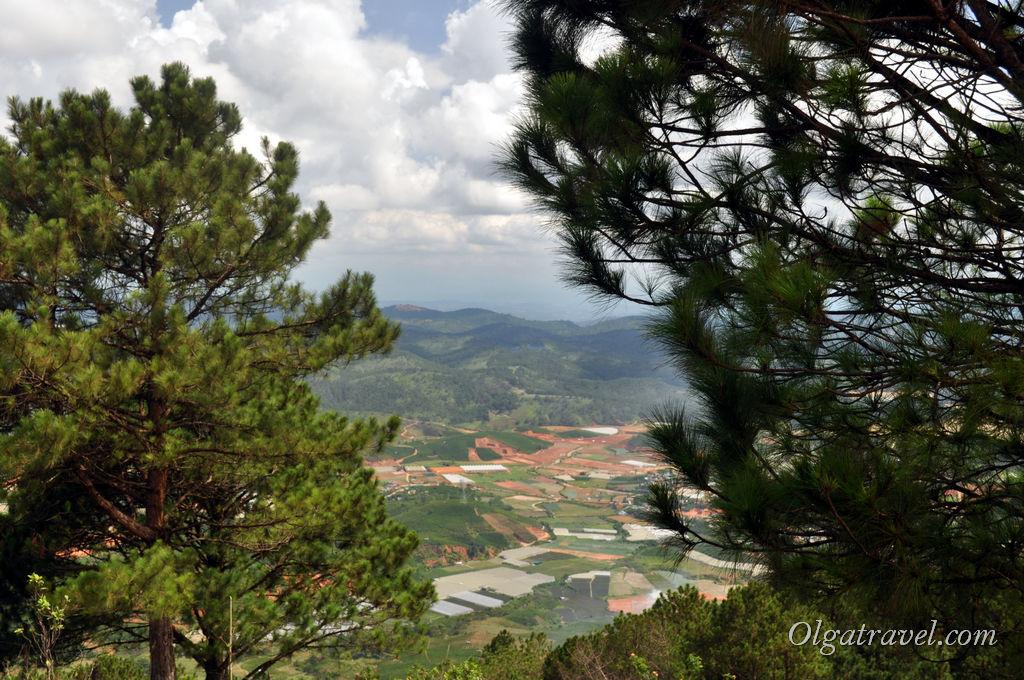 Dalat_Langbiang_mountain_27