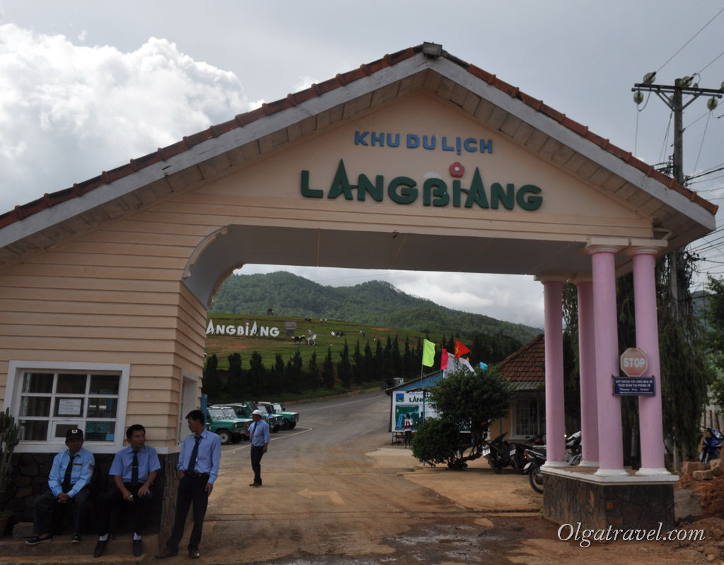 Dalat_Langbiang_mountain_32