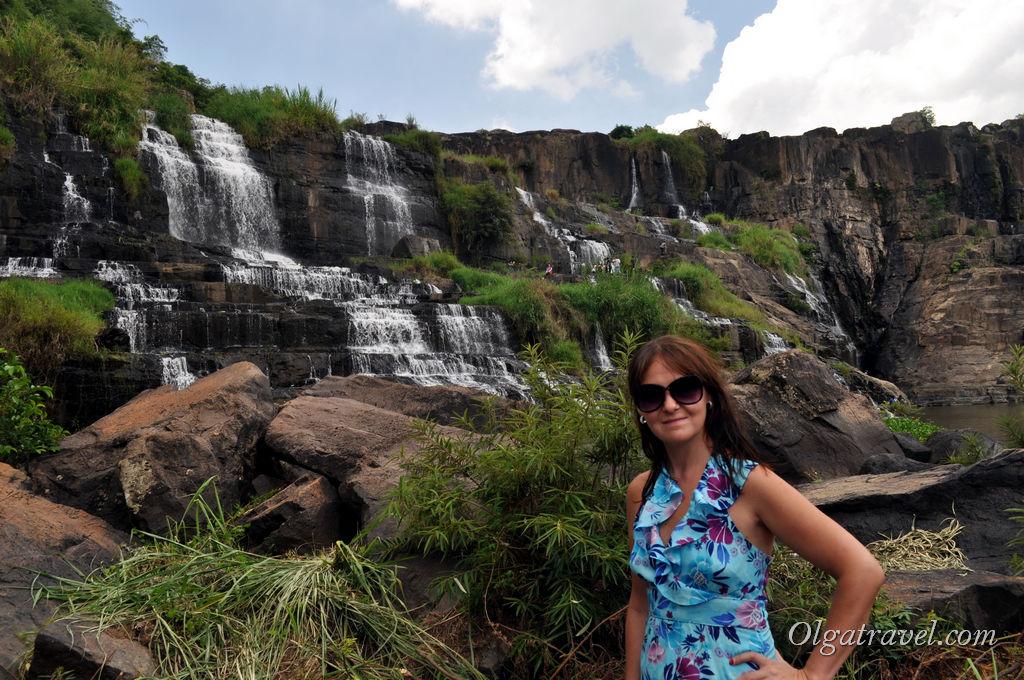 Dalat_Pongour_waterfall_19