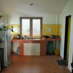 Наш удобный и недорогой дом на Самуи, Ламай. Описание, фото, видео
