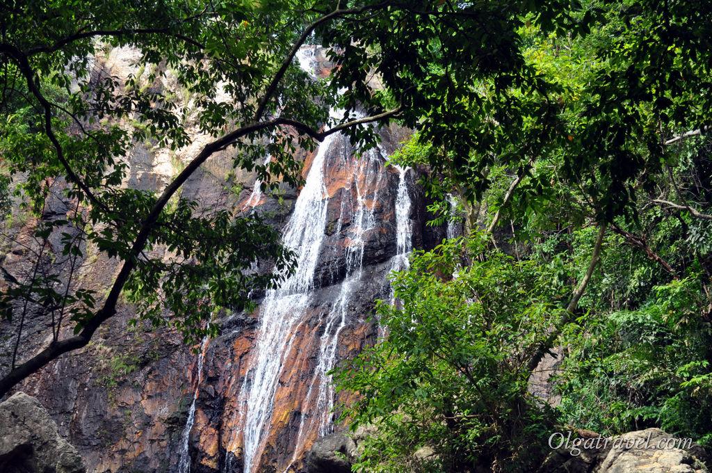 Samui_namuang_1_waterfall_6
