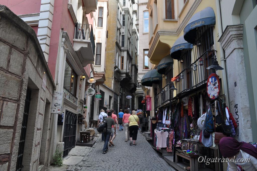 Turkey_Istanbul_16