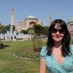 Где остановиться в Стамбуле: районы Стамбула, выбор оптимального района исходя из целей посещения города
