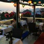 Отели в Стамбуле: особенности бронирования отелей в Стамбуле. Цены на отели в Стамбуле. Рекомендую отели в Стамбуле разной ценовой категории