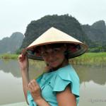 15 причин провести отпуск во Вьетнаме