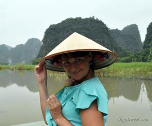 Vietnam_116