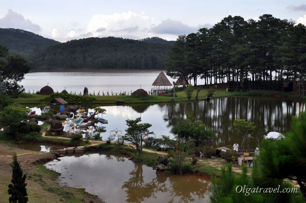 Dalat_Golden_Valley_14