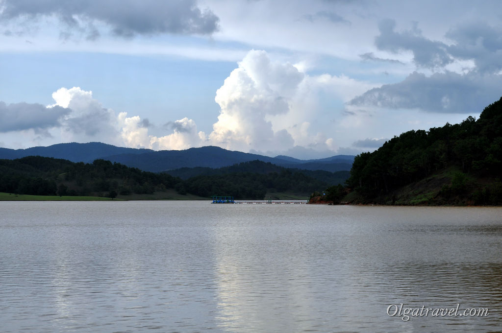 Dalat_Golden_Valley_4
