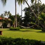 Выбор отеля на Самуи: отели на пляже Кристал бич