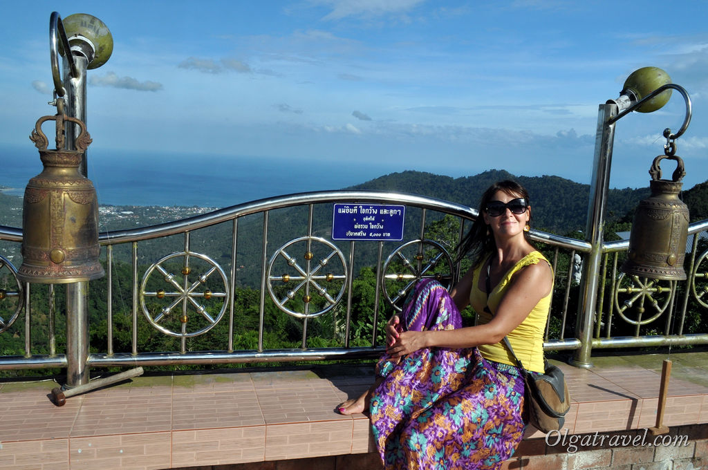 Samui_Big_Buddha_on_the_mountain_14