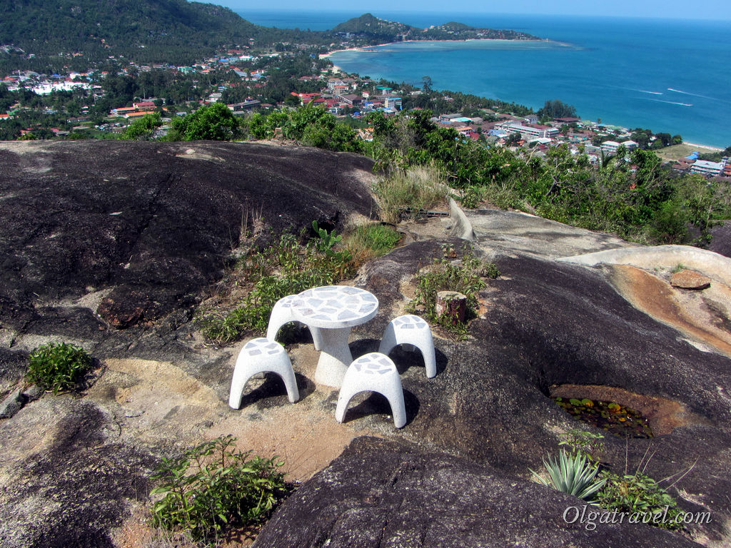 Samui_Camp_view_point_2