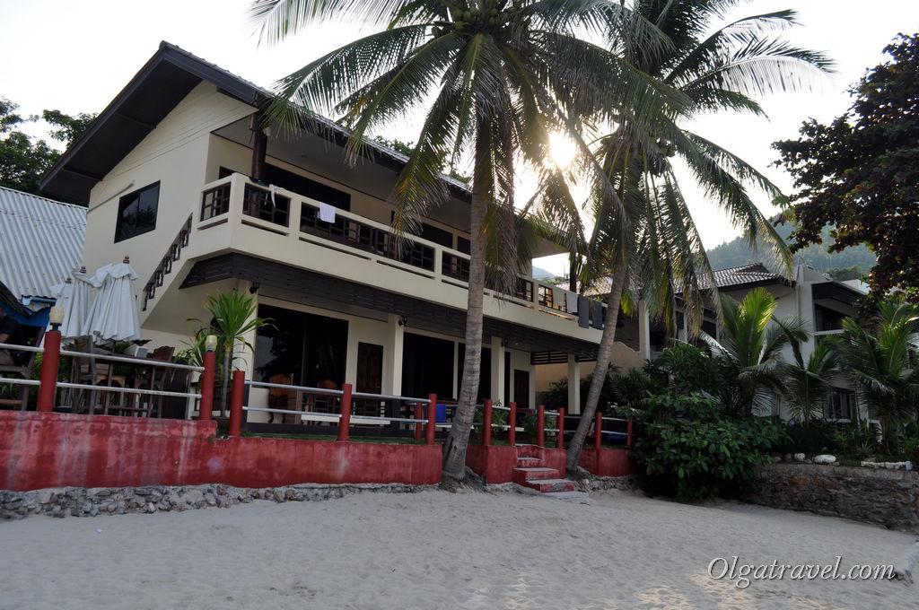 Silver_Beach_hotel_2