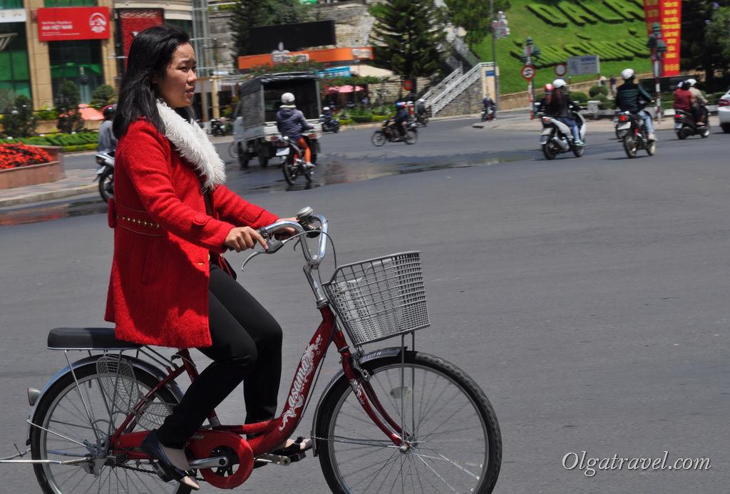 Vietnam_Dalat_76-1
