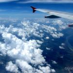 Как добраться в Таиланд из России, Украины и Беларуси. Варианты авиаперелетов в Таиланд, цены на билеты в Таиланд, дешевые билеты в Таиланд