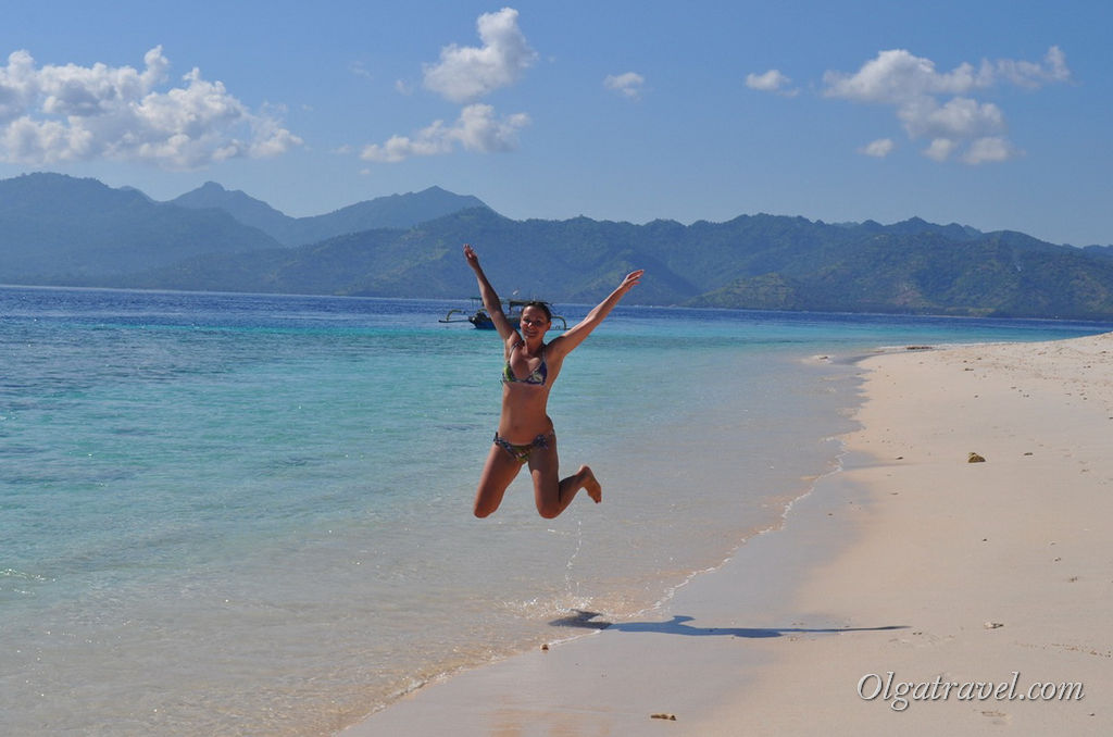 Indonesia_Gili_Island_3