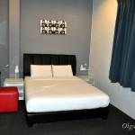 Отели Пенанга: непростой выбор. Рекомендую недорогой отель в самом центре Джорджтауна